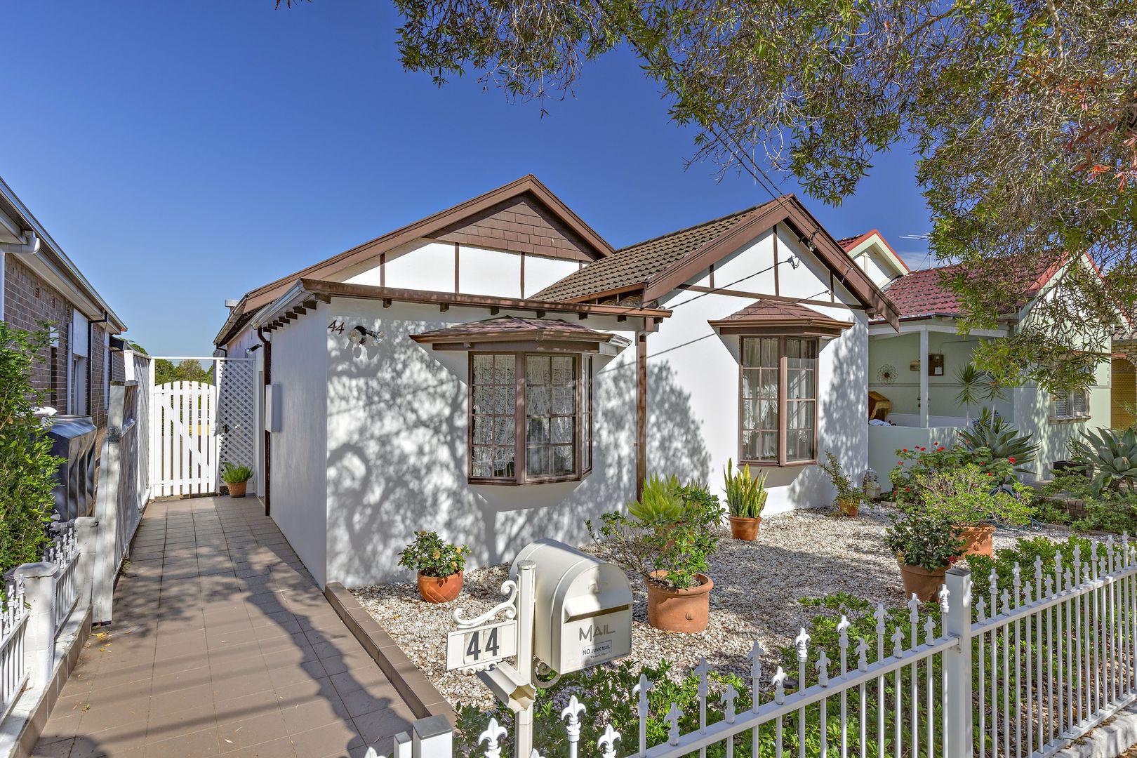 44 Third Street, Ashbury NSW 2193, Image 0