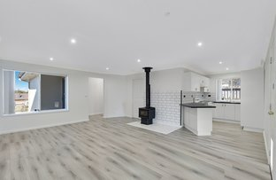 Picture of 16 Laura Street, Hill Top NSW 2575