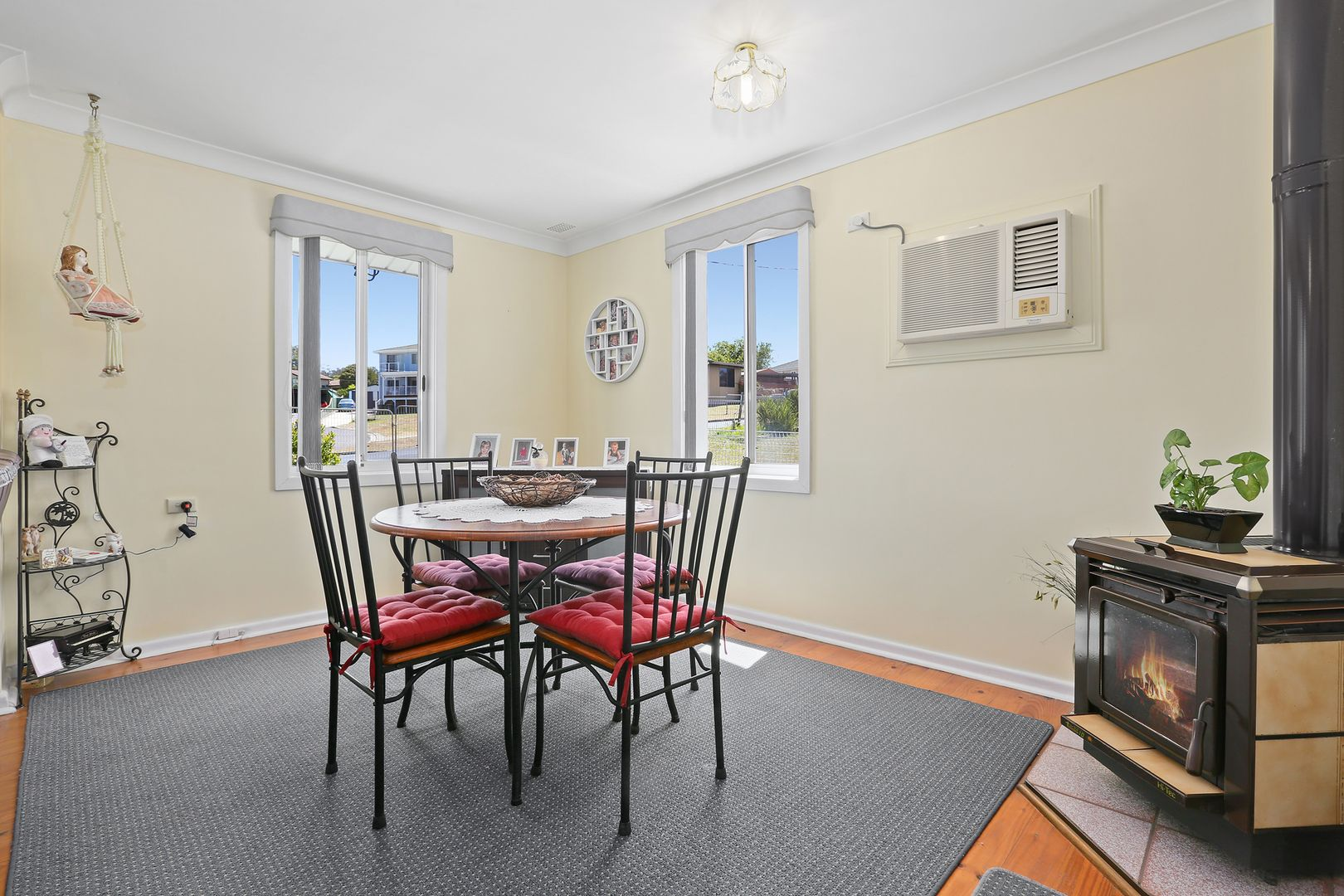 23 Wyndarra Way, Koonawarra NSW 2530, Image 2