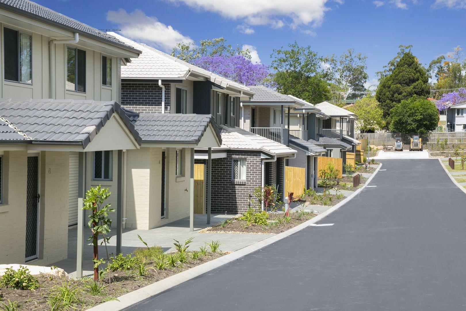 57/40 Old Logan Road, Camira QLD 4300, Image 0