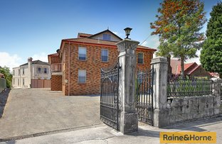 105 Forest Road, Arncliffe NSW 2205