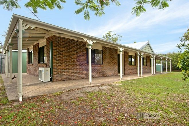 Picture of 64 Logan Street, BEENLEIGH QLD 4207