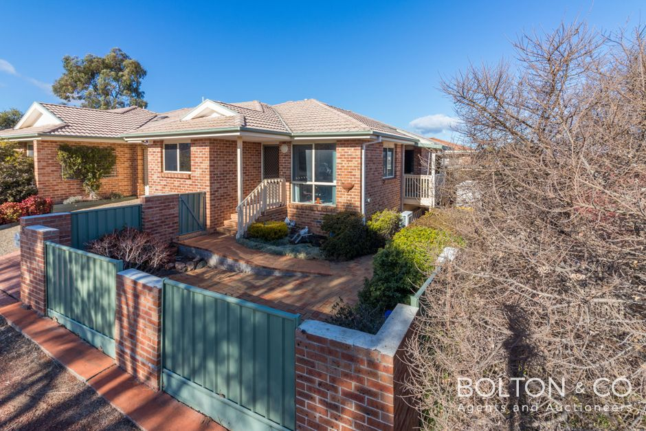 6 Noongale Court, Ngunnawal ACT 2913, Image 2