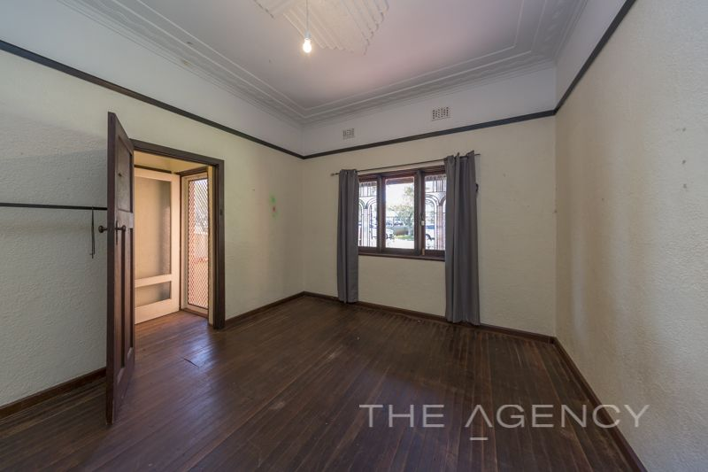 101 West Parade, Perth WA 6000, Image 1
