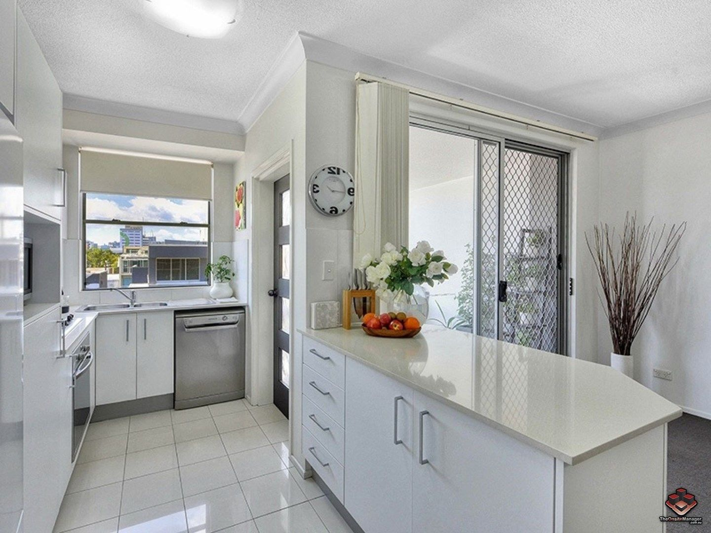 59 Robertson Street, Fortitude Valley QLD 4006, Image 0