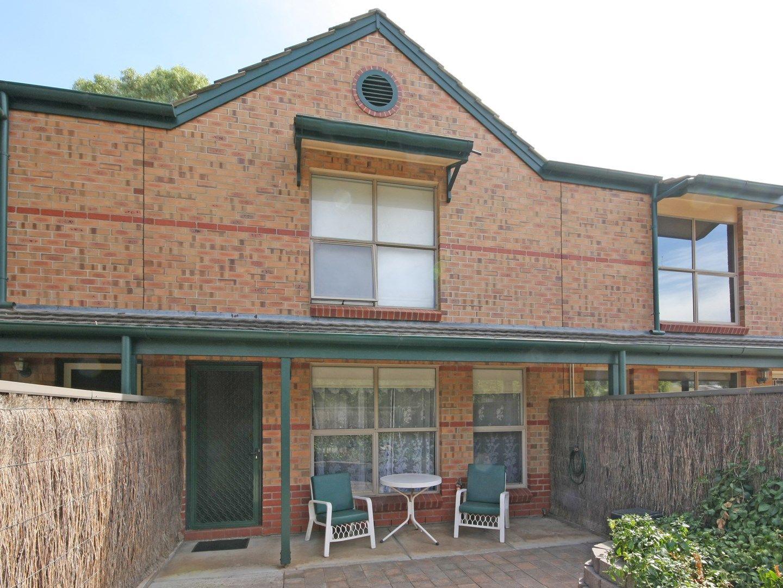 8/162 Bradley Grove, Mitchell Park SA 5043, Image 0