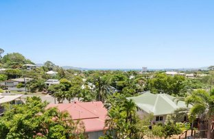 Picture of 2/384 Stanley Street, Castle Hill QLD 4810
