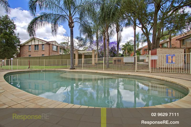 30/81 Lalor road, Quakers Hill NSW 2763, Image 2