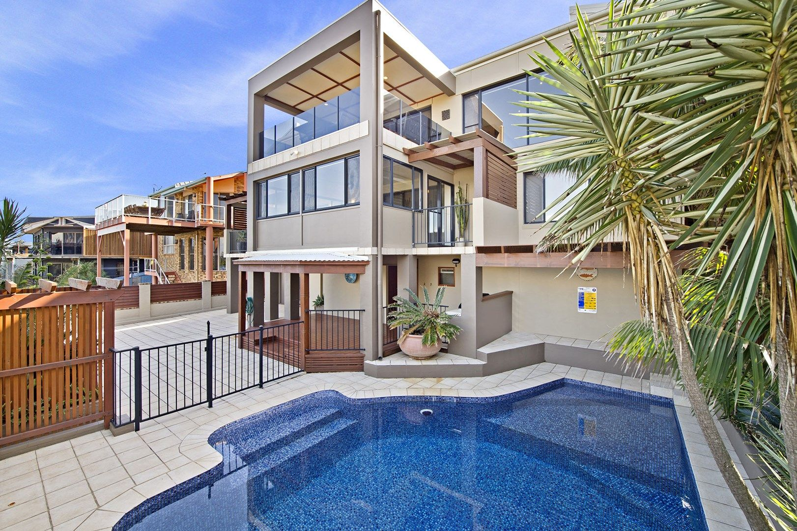 41 Bourne Street, Port Macquarie NSW 2444, Image 2