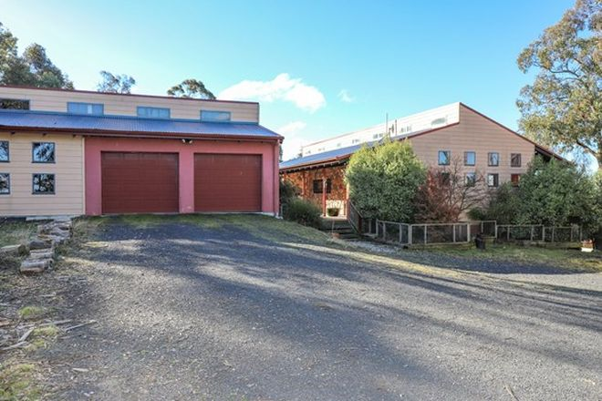 Picture of 62 Fairview Drive, OBERON NSW 2787
