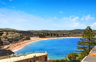 Picture of 49/8 Terrigal Esplanade, Terrigal NSW 2260