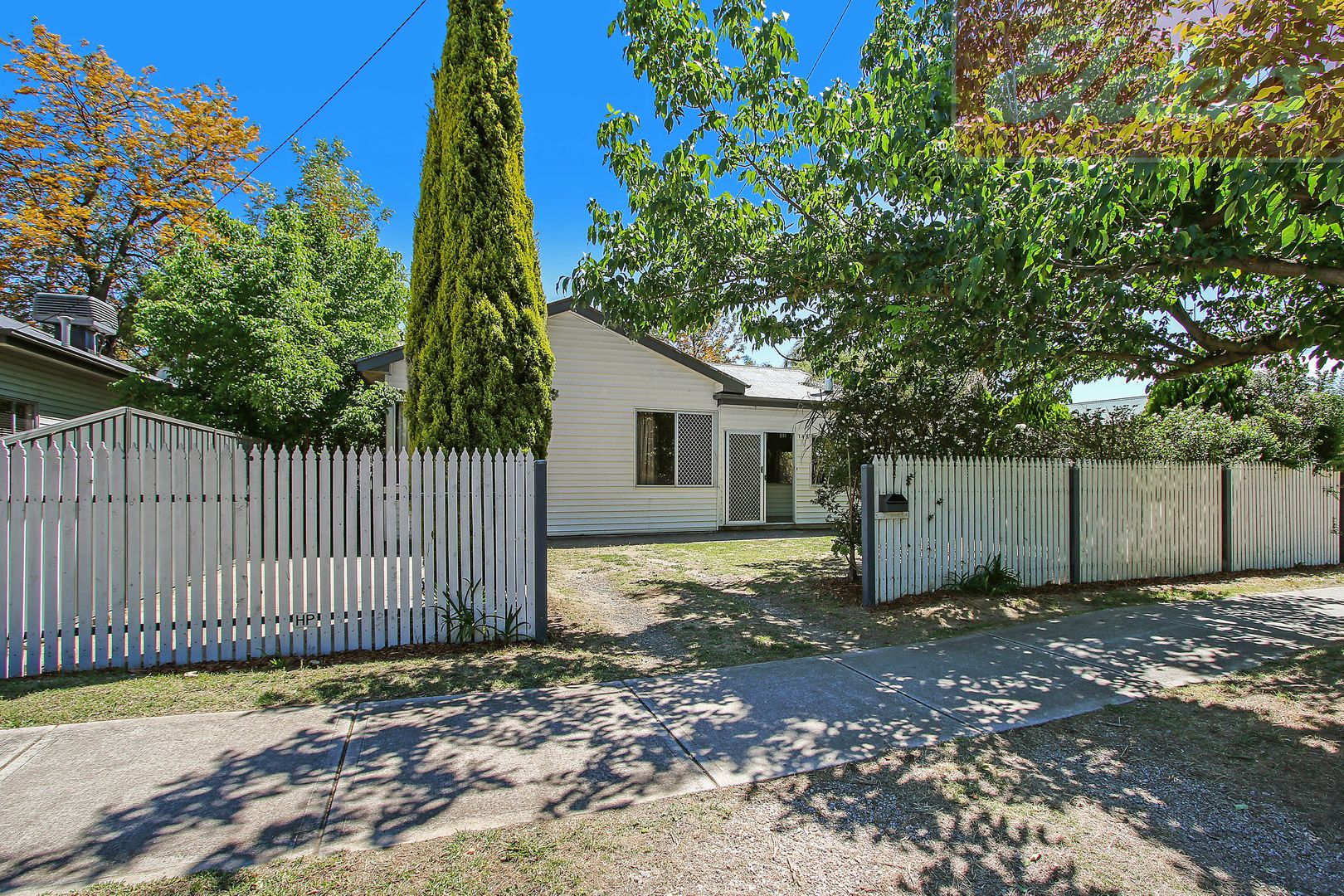 148 Borella Road, East Albury NSW 2640, Image 0