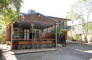 Picture of 315 MILLS AVENUE, Frenchville QLD 4701
