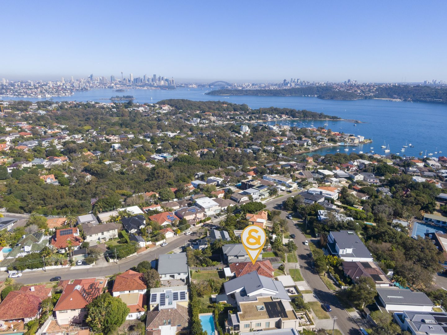 74 Kings Road, Vaucluse NSW 2030, Image 0
