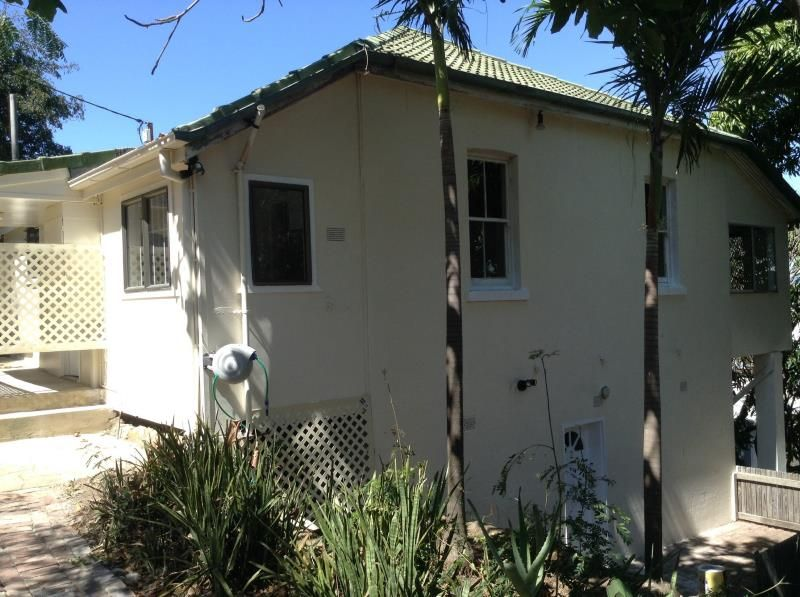 1/10 Melton Terrace, Townsville City QLD 4810, Image 0