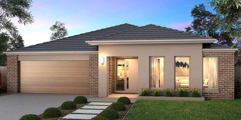Lot 141 Ludwig St, Leichhardt QLD 4305, Image 0