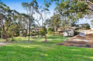 Picture of 132 Elanora Road, Elanora Heights NSW 2101