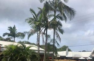 Picture of 2/135 Yandina Coolum Road, Coolum Beach QLD 4573