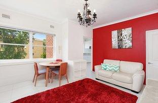 Picture of 9/44-46 Oberon Street, Randwick NSW 2031