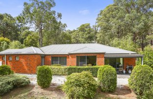 Picture of 622 Woods Point Road, East Warburton VIC 3799