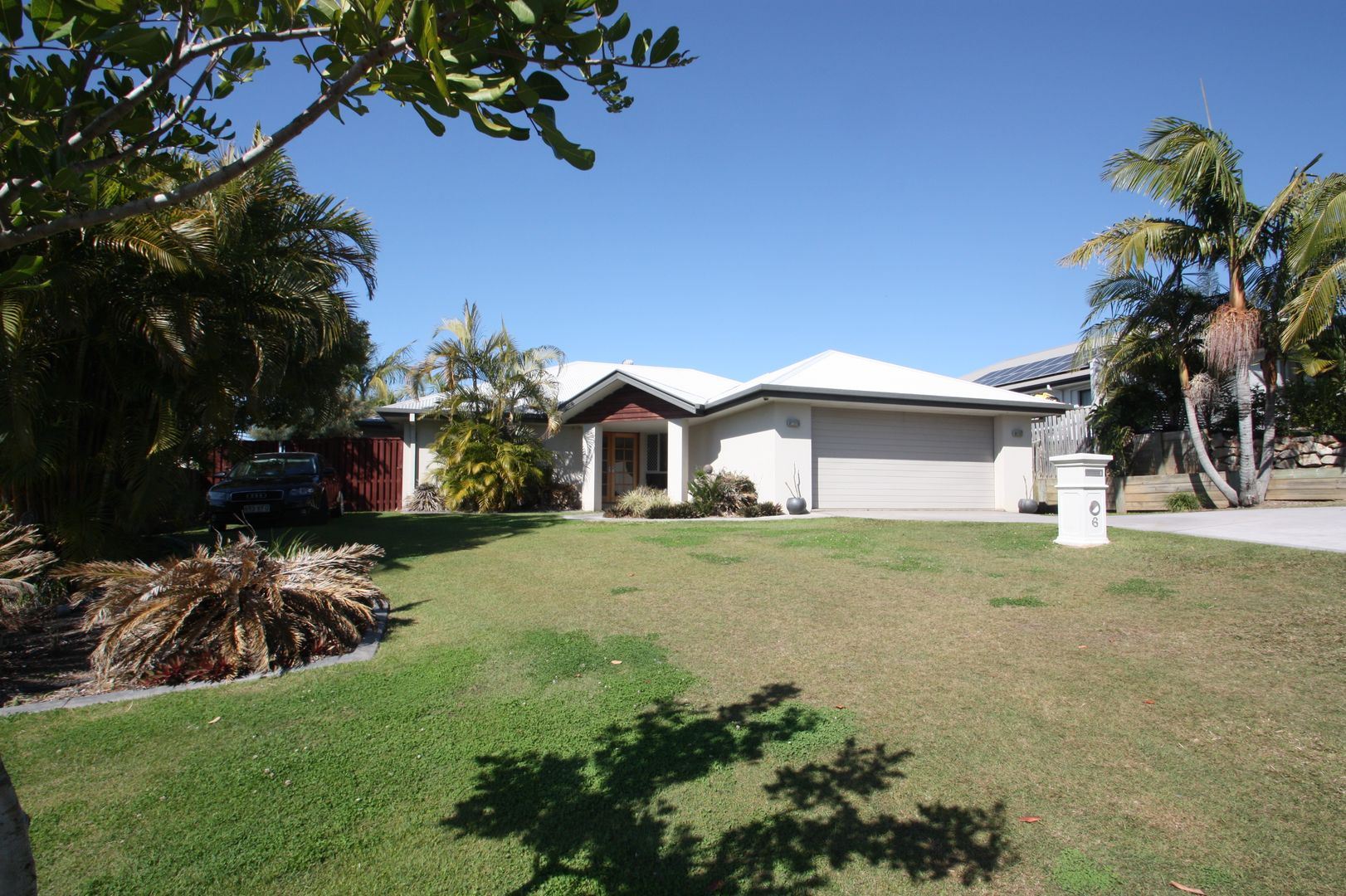 6 Infinity Court, Coomera QLD 4209, Image 0