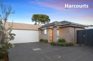 Picture of 3/25 Rankin Road, Hastings VIC 3915