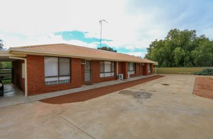 Picture of 12/10 Cavell Street, Tongala VIC 3621