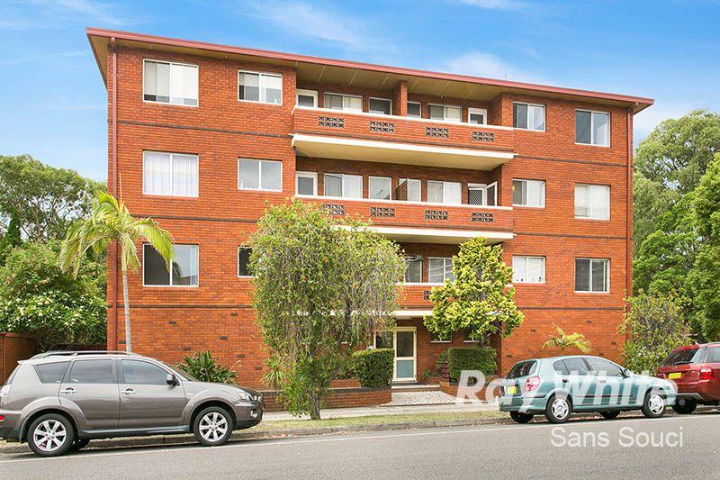 10/35 Trafalgar Street, Brighton-Le-Sands NSW 2216, Image 0