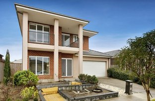 Picture of 15 Tusmore Road, Point Cook VIC 3030