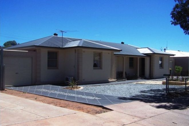 Picture of 97 Galpin St, WHYALLA STUART SA 5608