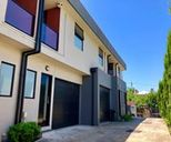 Property at 5/940 Lygon Street, Carlton North