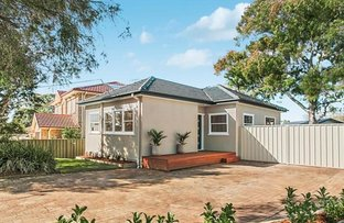 Picture of 6 Flamingo Place, Pendle Hill NSW 2145