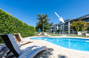 Picture of 45/22 Orlando Street, Coffs Harbour NSW 2450