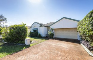 Picture of 21 BEACHSIDE WAY, Yamba NSW 2464