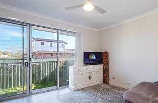 Picture of 11/6-8 GOODWIN STREET, Jesmond NSW 2299