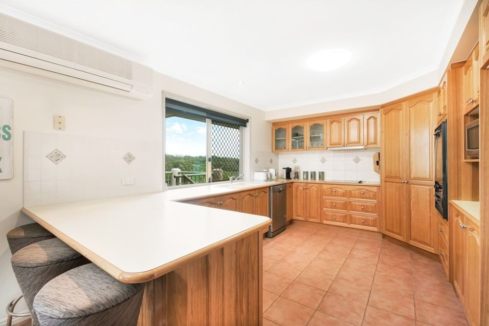 4 Regal Place, Aroona QLD 4551, Image 2