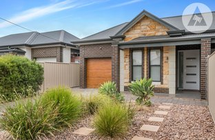 Picture of 27A Welwyn Road, Manningham SA 5086