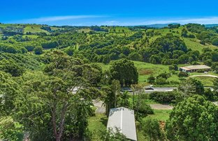 Proposed Lot 245 Granuaille Crescent, Bangalow NSW 2479