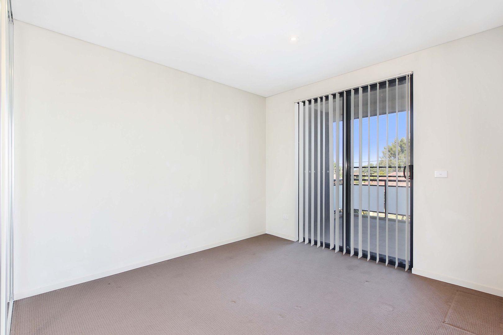 47/45-51 Balmoral Road, Northmead NSW 2152, Image 2