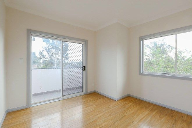 Picture of 17 Brown st, CHESTER HILL NSW 2162