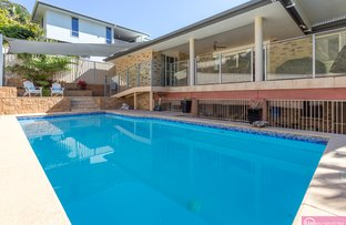 Picture of 64 Kinchela Avenue, Toormina NSW 2452