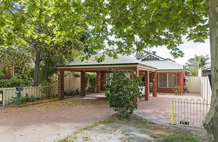 Picture of 27 Morgan Road, Redcliffe WA 6104