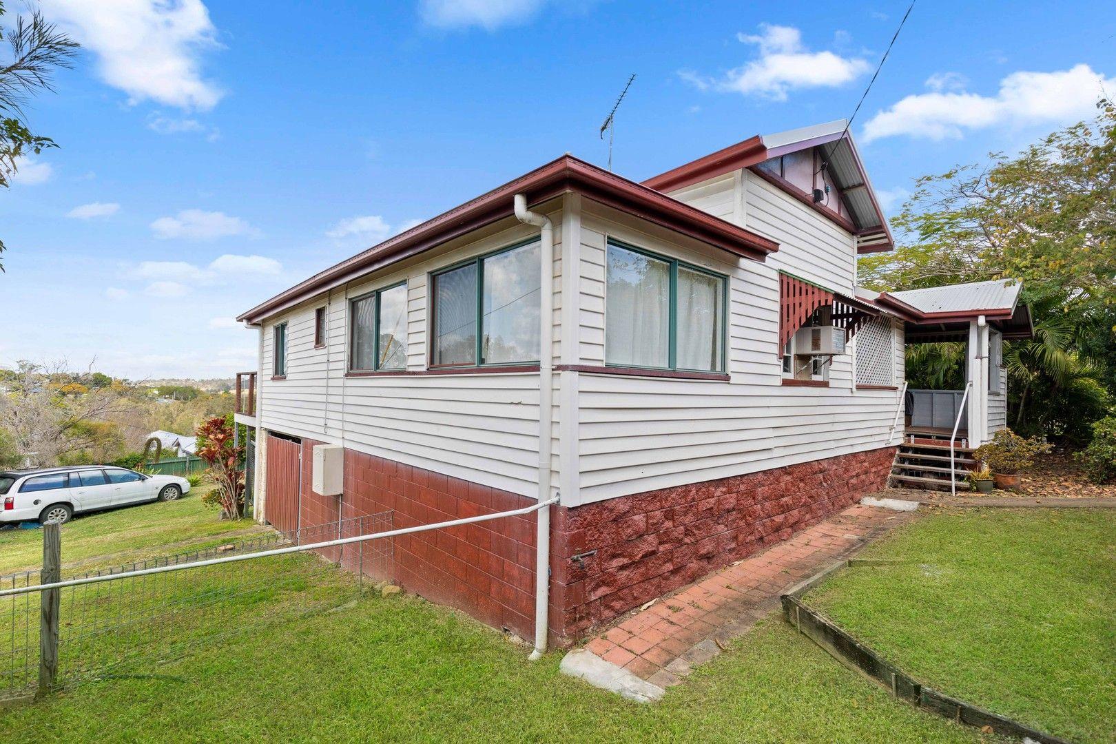 14 Harkins Street, Gympie QLD 4570, Image 0