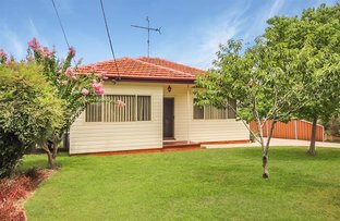 Picture of 18 Oleander Rd, St Marys NSW 2760
