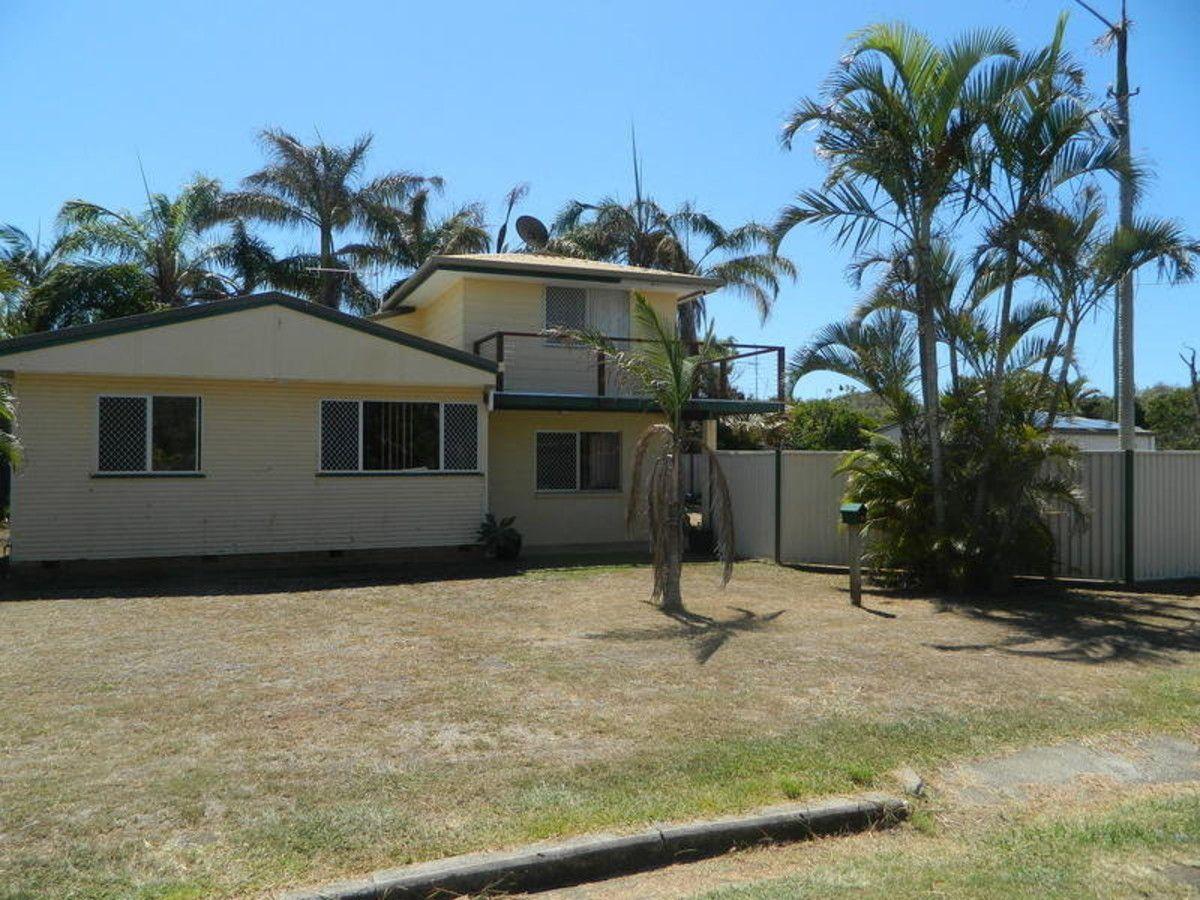 2 Mc Dougall Street, Bargara QLD 4670, Image 2