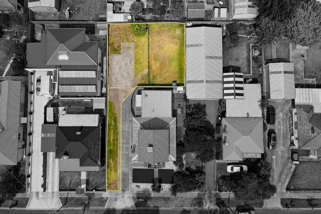 Picture of 167 Kay Street, TRARALGON VIC 3844