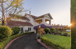 Picture of 10 South Road, Brighton VIC 3186