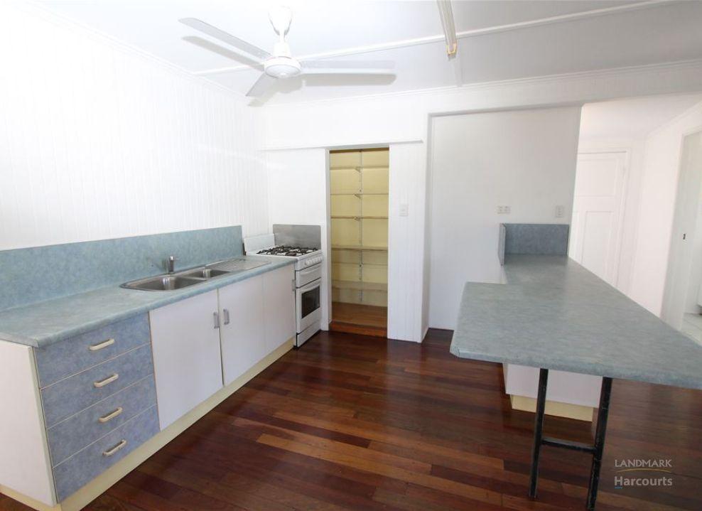 42-44 Kirknie Road, Home Hill QLD 4806, Image 1