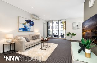 Picture of 116/4 Seven Street, Epping NSW 2121