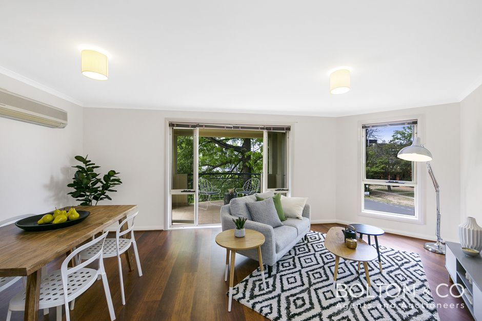 11/7 Gould Street, Turner ACT 2612, Image 1